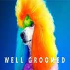 Well-Groomed-logo