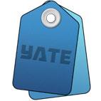 Yate-logo