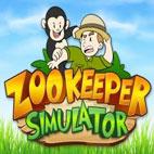 ZooKeeper-Simulator-Logo