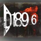 D1896