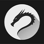 kali-linux-2020-Logo