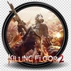 Killing Floor 2: Yuletide Horror