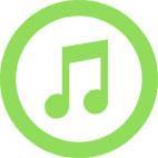 mirethMusic-Logo