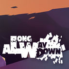A-Long-Way-Down-Logo