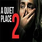 A-Quiet-Place-Part-II-logo