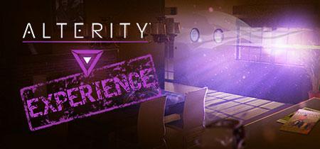 دانلود بازی ALTERITY EXPERIENCE نسخه CODEX