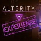 ALTERITY-EXPERIENCE-Logo