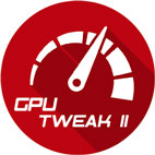 ASUS-GPU-Tweak-logo