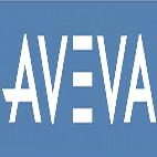 AVEVA-Engineering-v14.1-Logo