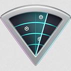 AirRadar-v5.2-Logo