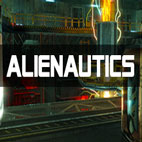 Alienautics-Logo