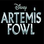 Artemis-Fowl-logo
