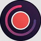 AudFree-Audio-Capture-v2.2.0-Logo