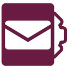 Automatic-Email-Processor-logo