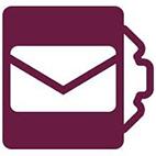 AutomaticEmailProcessor-Logo