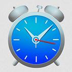 Awaken-v6.2.1-Logo