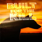 BUILT-FOR-THE-KILL-logo