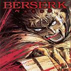 Berserk-logo