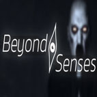 Beyond-Senses-Logo