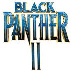 Black-Panther-II-logo