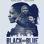 Black-and-Blue-logo