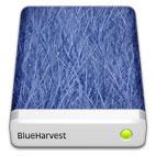 BlueHarvest-logo