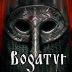 Bogatyr-Logo