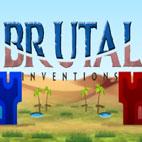 Brutal-Inventions-Logo