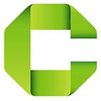لوگو برنامه CADian Pro