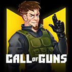 CALL OF GUNS