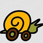 Cache-Relocator-v1.4-Logo