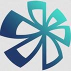 Chaotica-v2.0.18-Logo