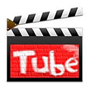 لوگوی برنامه ChrisPC VideoTube Downloader Pro