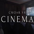 Cmoar-VR-Cinema-Logo