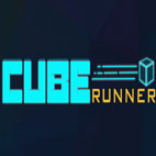 Cube-Runner-Logo