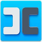 DCommander-logo