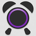 DSSW-Power-Manager-Logo