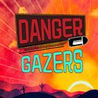 Danger-Gazers-Logo