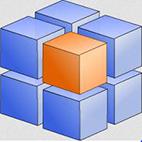DbSchema-v8.2.6-Logo