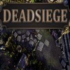 Deadsiege-Logo