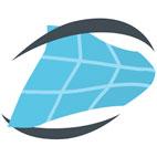 Dew-Lab-Studio-logo