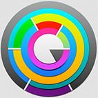 Disk-Graph-v2.1.15-Logo