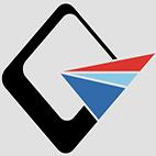 Docklight-v2.2.8-Logo