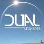 Dual-Universe-Logo