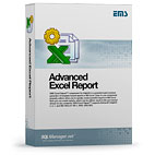 EMS-Advanced-Excel-Report-Logo