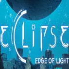 Eclipse-Edge-of-Light-Logo