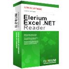 Elerium-Excel-logo