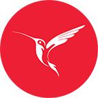 لوگوی برنامه Embarcadero InterBase