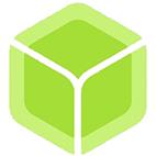 Etcher-Logo