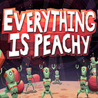 Everything-is-Peachy-Logo